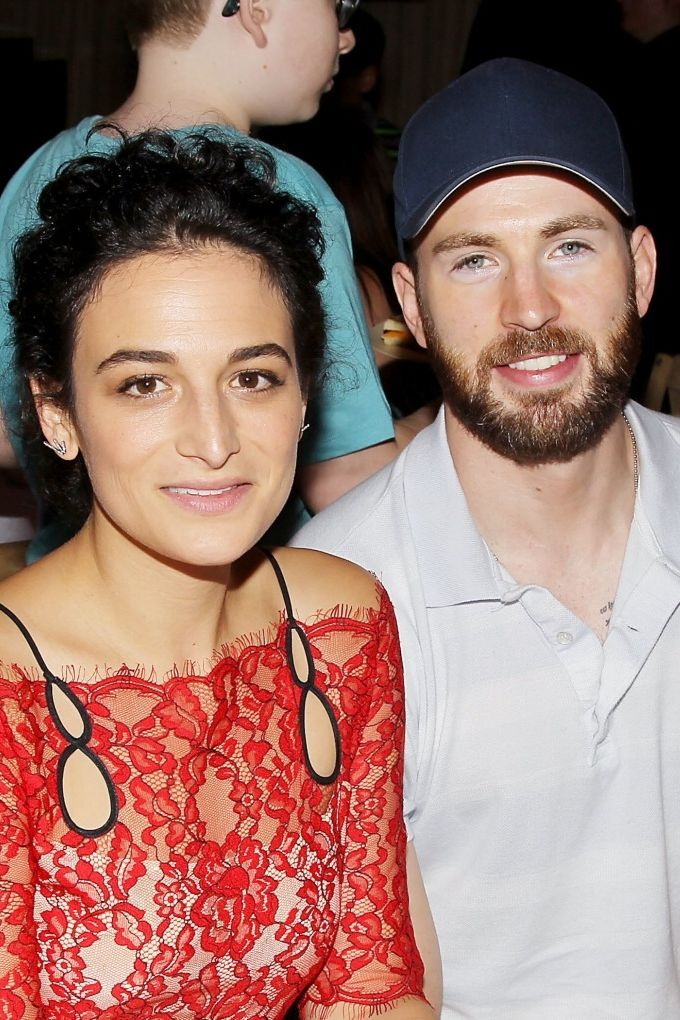 Chris Evans Net Worth Age Height Girlfriend Bio Wiki & Facts