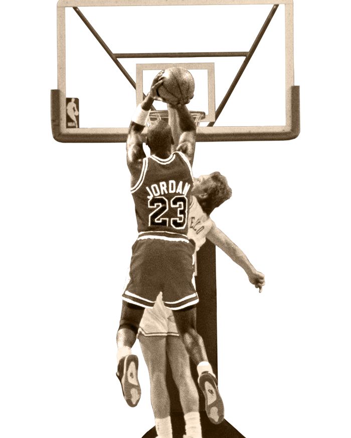 Michael Jordan I M Back Michael Jordan Pictures Michael Jordan Michael