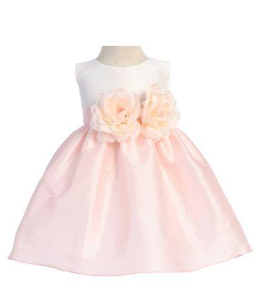 17 Best images about Flower girl dresses on Pinterest  Tulle ...