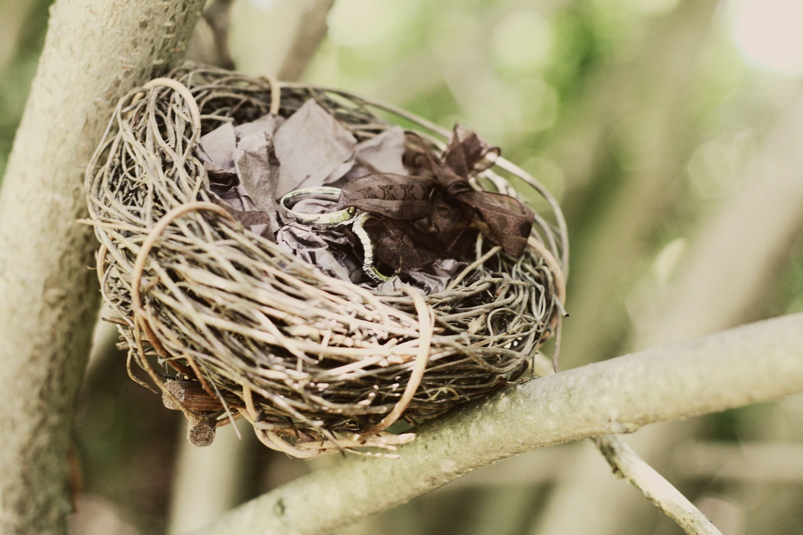 26++ Nesting wedding band oval information