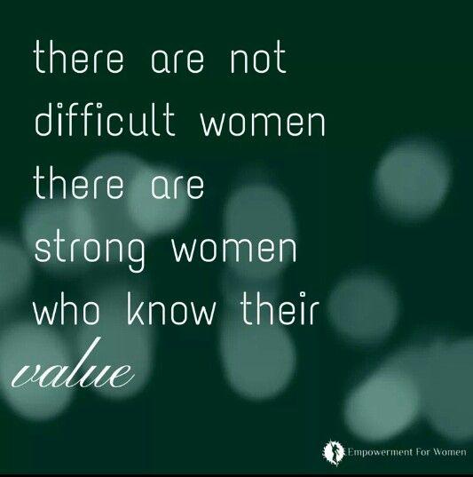 #empowermentforwomen #emotionalwellbeing #womenofstrength www.empowerment4women.com.au