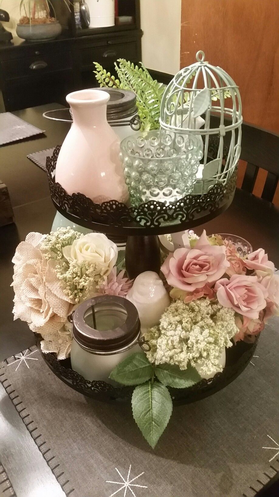 Pin von Switzer\'s Sweets, Inc auf Elegant Easter Decor | Pinterest ...