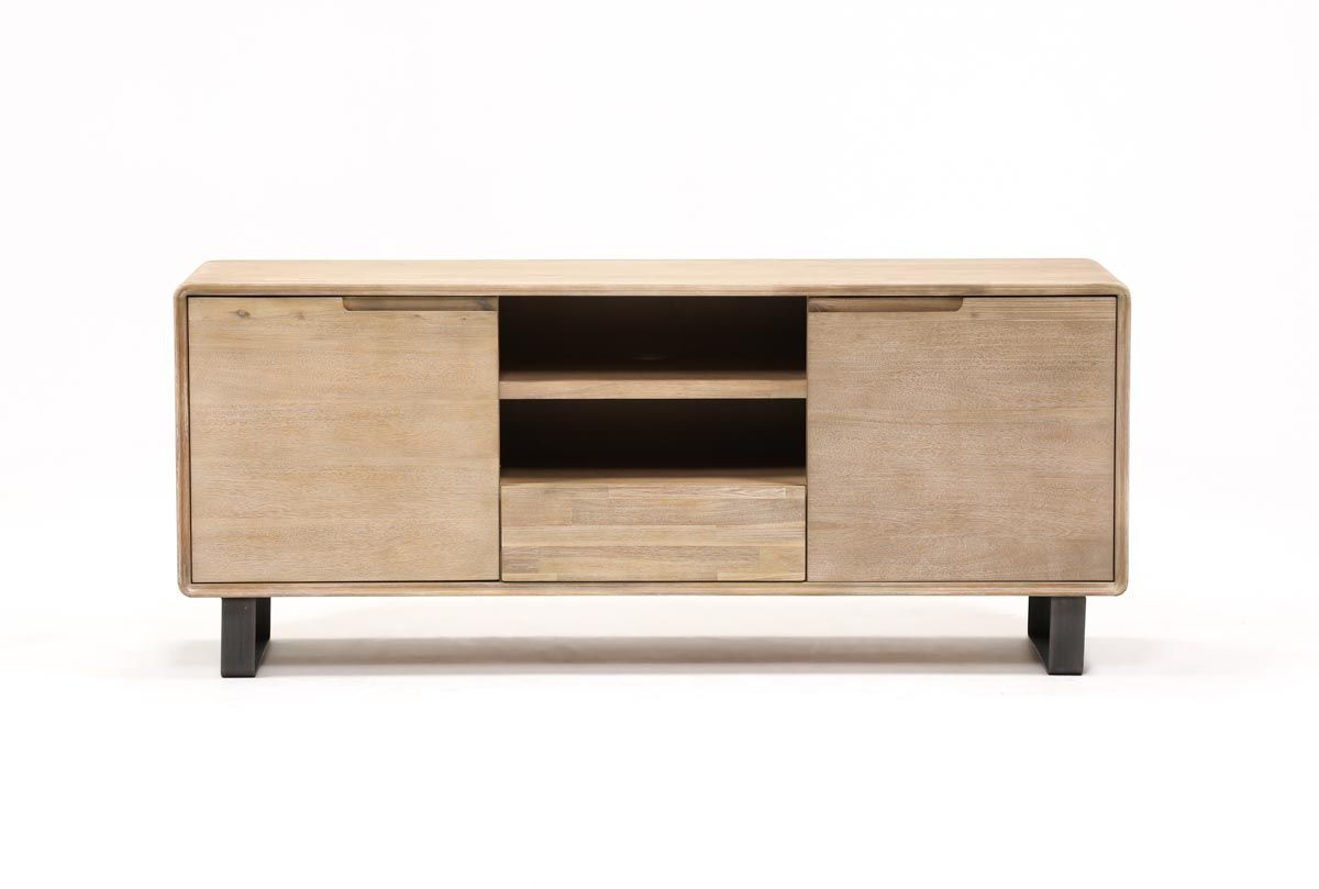 Forma 65 Inch Tv Stand 65 Inch Tv Stand Tv Stand Living Spaces Tv Stand