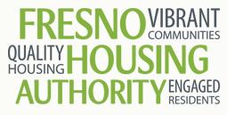 10 19 16 Open Now Please Note The Fresno Housing Authority And The Fresno County Housing Authority Cover Fresno County Ca As The Author Fresno Fresno County