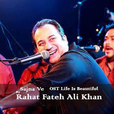 Sajna Ve Life Is Beautiful Movie Mp3 Song Hd Download Music Hitzz