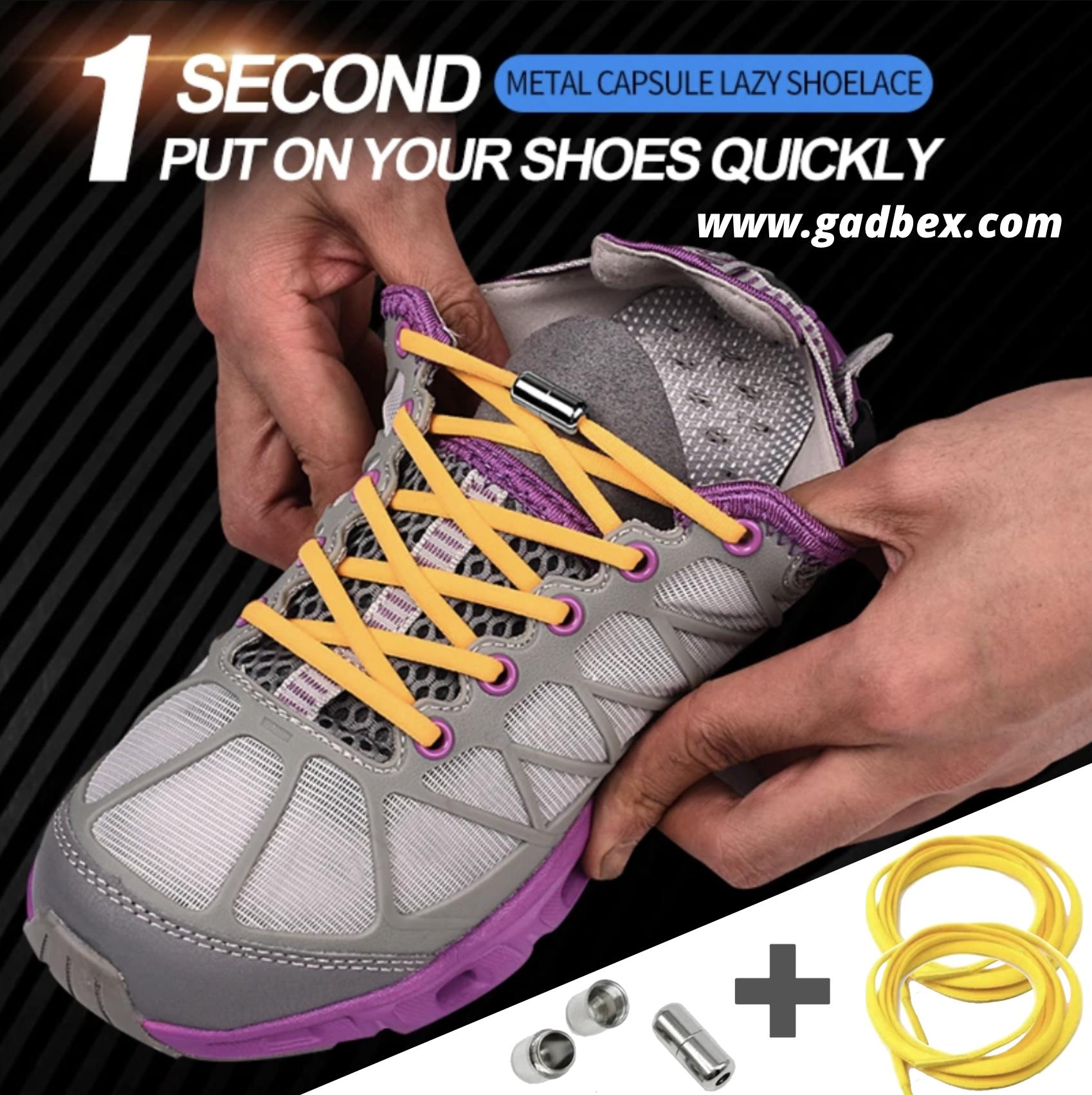 Shoe laces, Women men shoes, Tie shoelaces