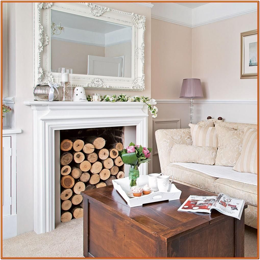 Decorating A Living Room With No Fireplace In 2020 Contempo