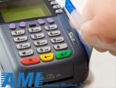 American Merchant Provide You To All Benefits Of Payment Processing Services Anywhere And At Any Place Y Credit Card Machine Card Machine Credit Card Terminal