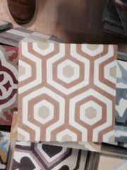 New Patchwork Tiles in Stock – Alhambra Home & Garden