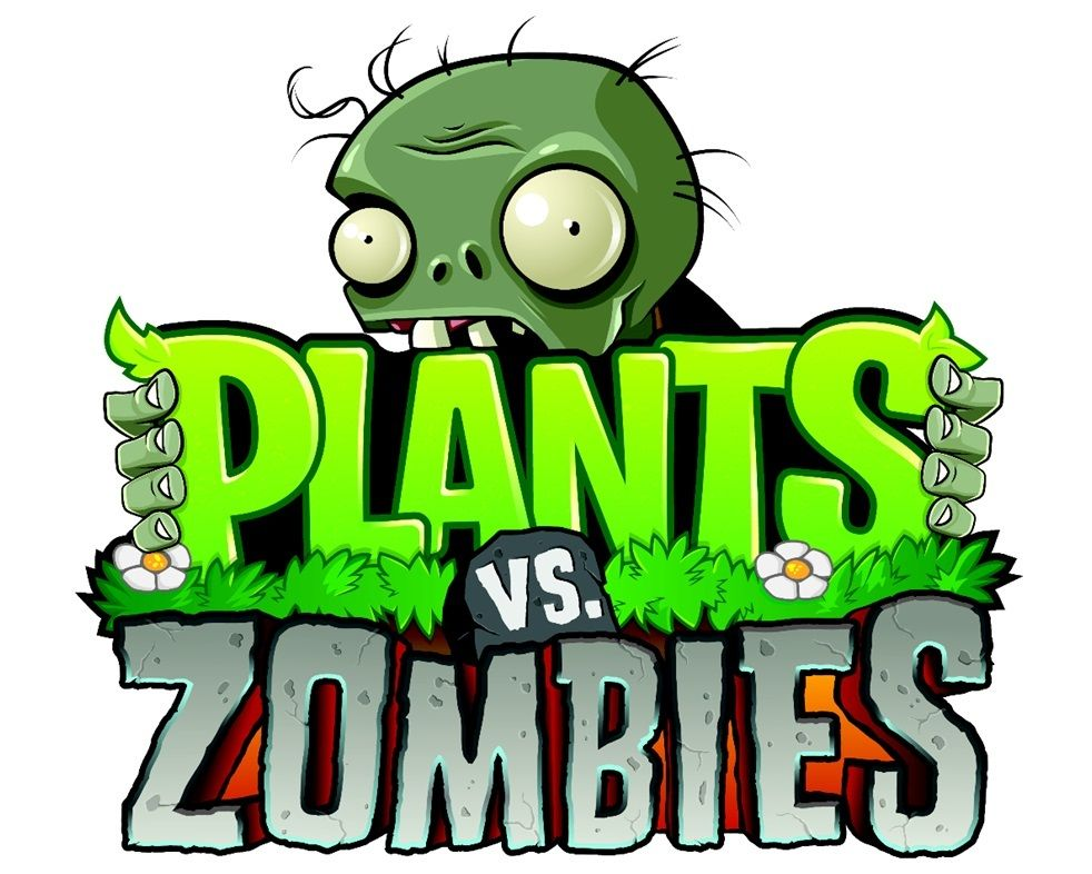 Game Plants vs Zombies Play free at friv 4