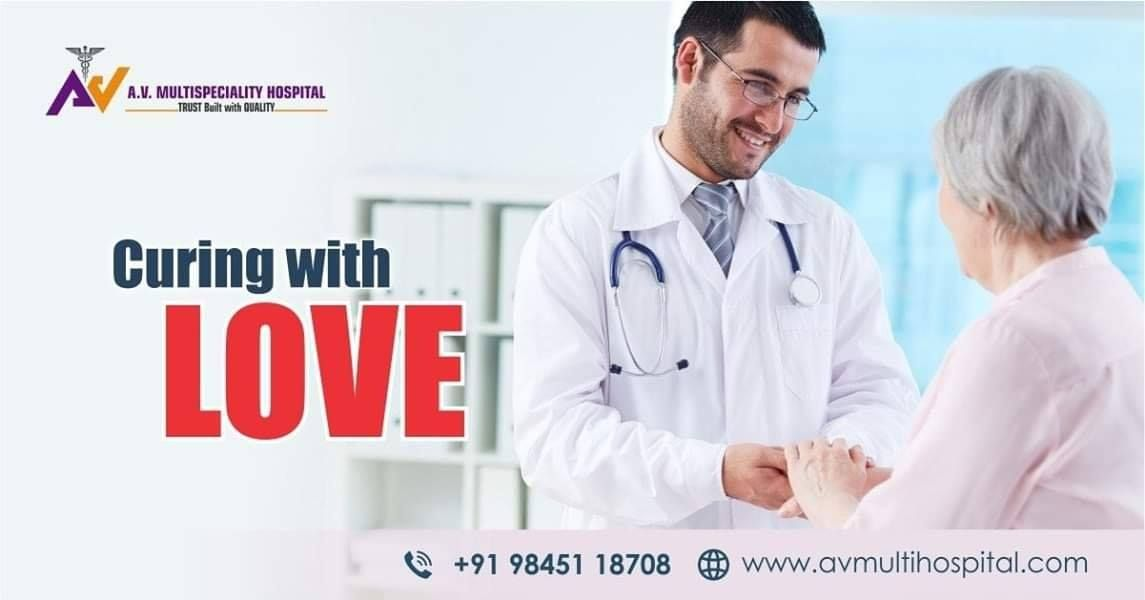 Best Diabetes Hospital In Bangalore Medical Oncology Top Hospitals Medical Experts