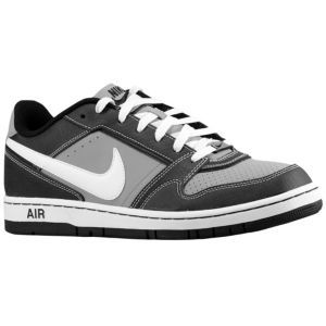 Nike Air Prestige III - Men's - Sport Inspired - Shoes - Stealth/Black/
