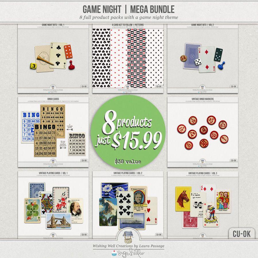Pin By Sugarhillco On Big Deals Digital Scrapbooking Kits Scrapbook Digital Art