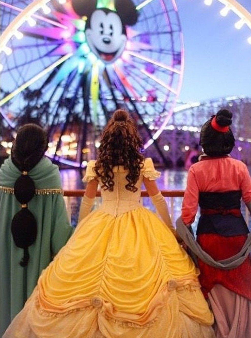 Disney wedding dresses jasmine  pinterest  hblackwell   Disney Princesses  Pinterest