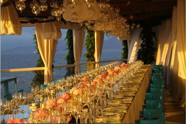 Amalfi Coast Wedding Planning Sugokuii Weddings Italy