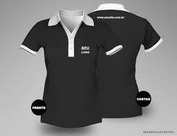 bfad7931f Resultado de imagem para molde de camiseta gola polo