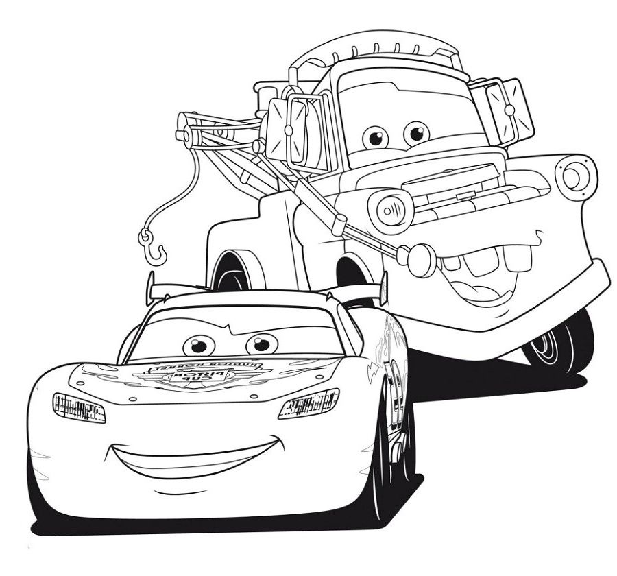 Lightning Mcqueen Coloring Pages Lovely Lightning Mcqueen From Cars 3 Coloring Page Before P Race Car Coloring Pages Disney Coloring Pages Truck Coloring Pages