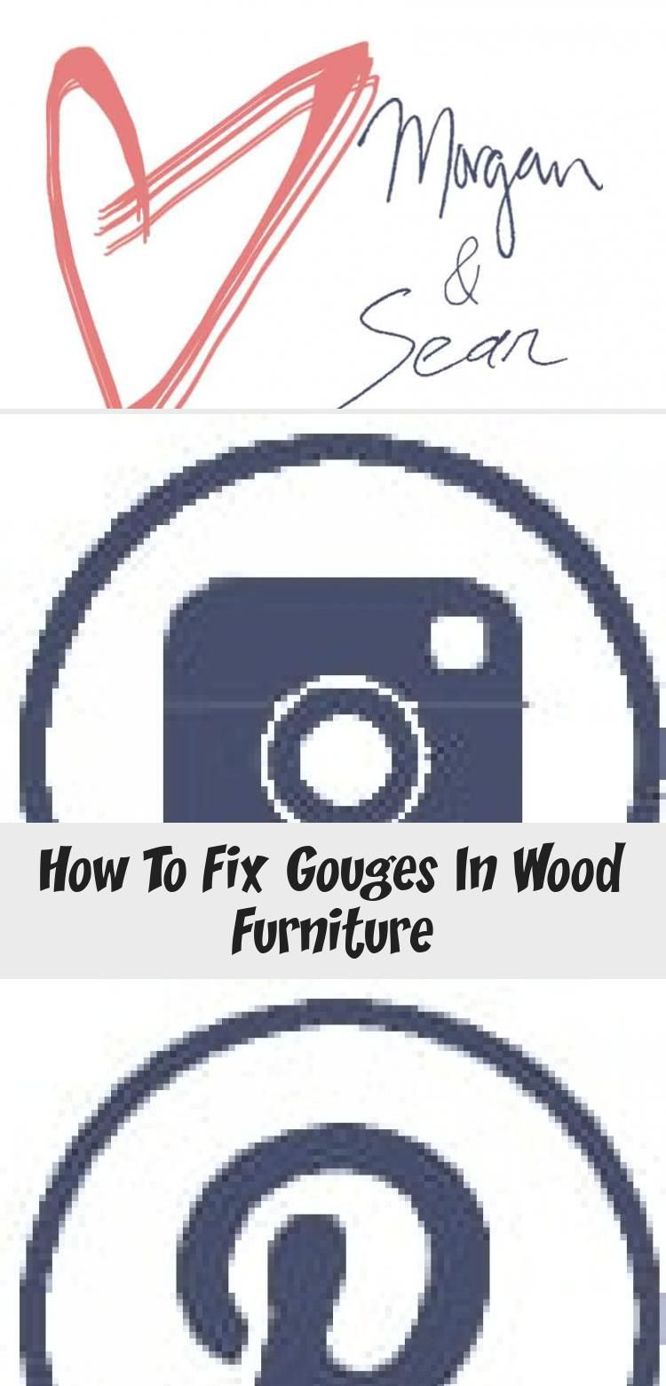My blog wood furniture diy wood furniture diy decor