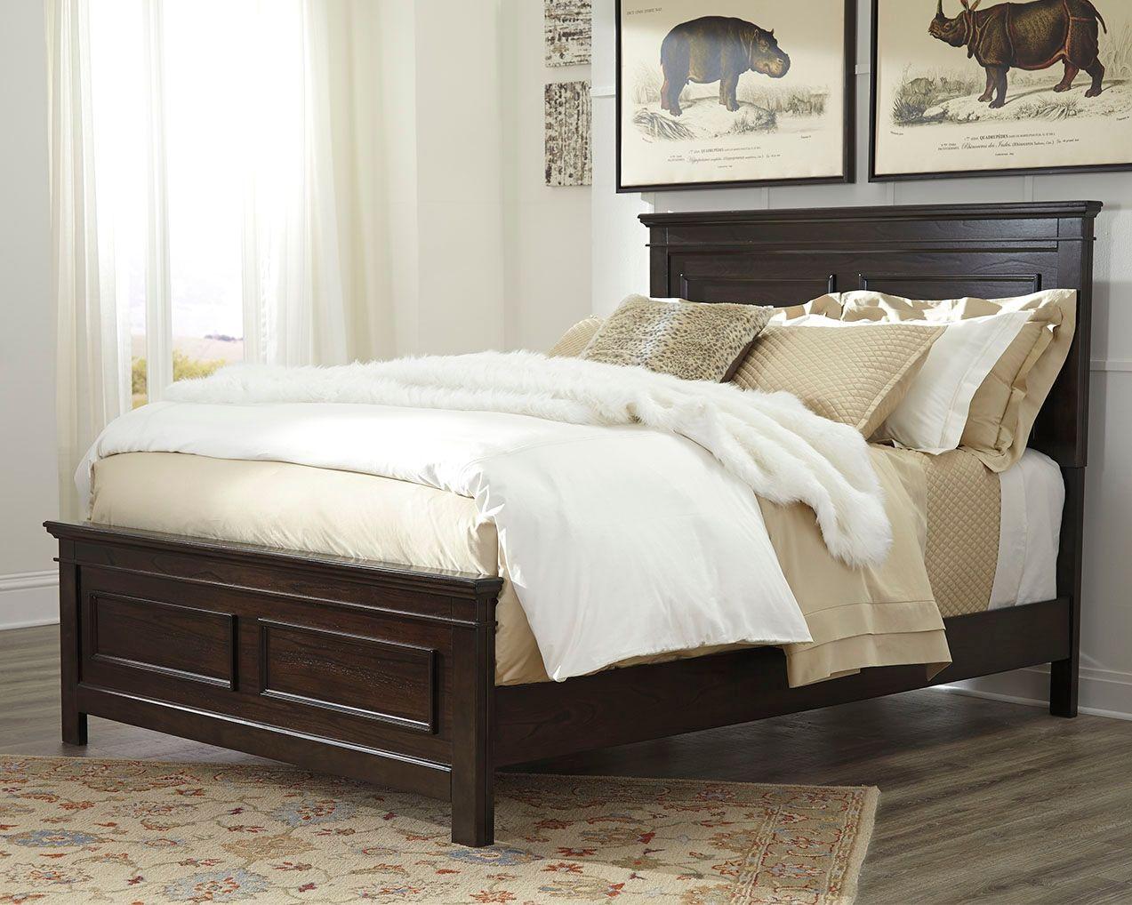 24++ Ashley furniture alexee bedroom set ideas