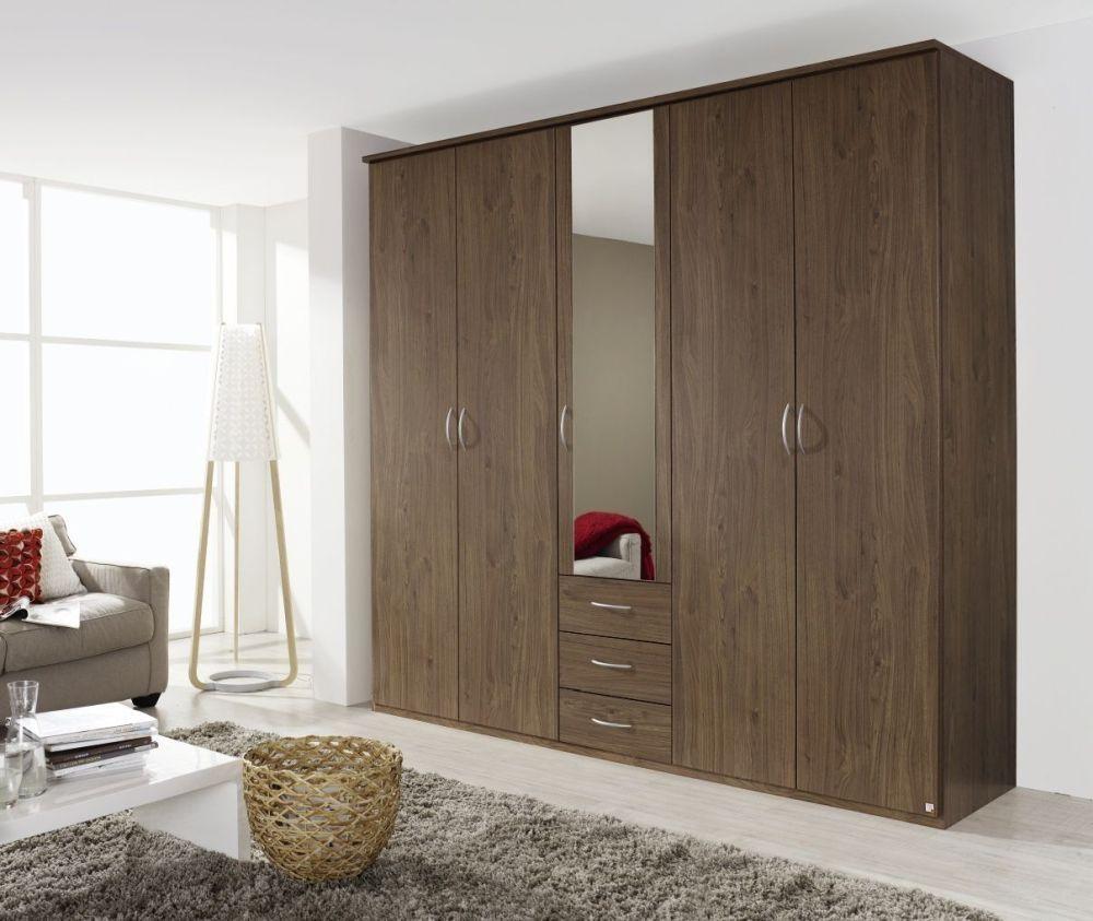 Oak Wardrobes Single Wardrobe Bedroom Wardrobes 3 Door Wardrobe Mirrored Wardrobe Walnut Bedroom