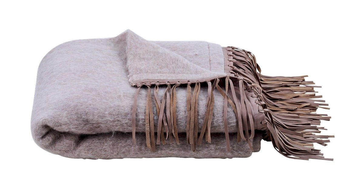 Pin Auf Textiles