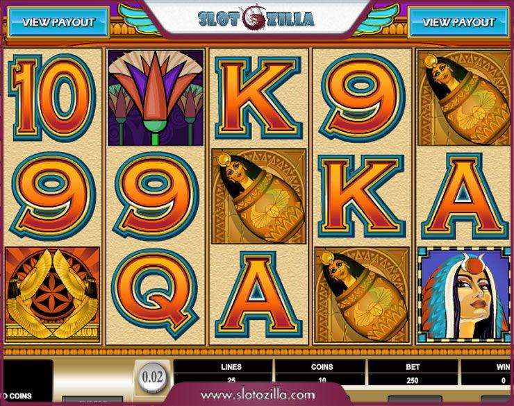 Casino Online Ranking | How To Register In - Balasz Dentistry Casino
