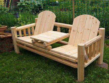 Tremendous Handmade Outdoor Furniture Garden Outdoor Chairs Download Free Architecture Designs Rallybritishbridgeorg