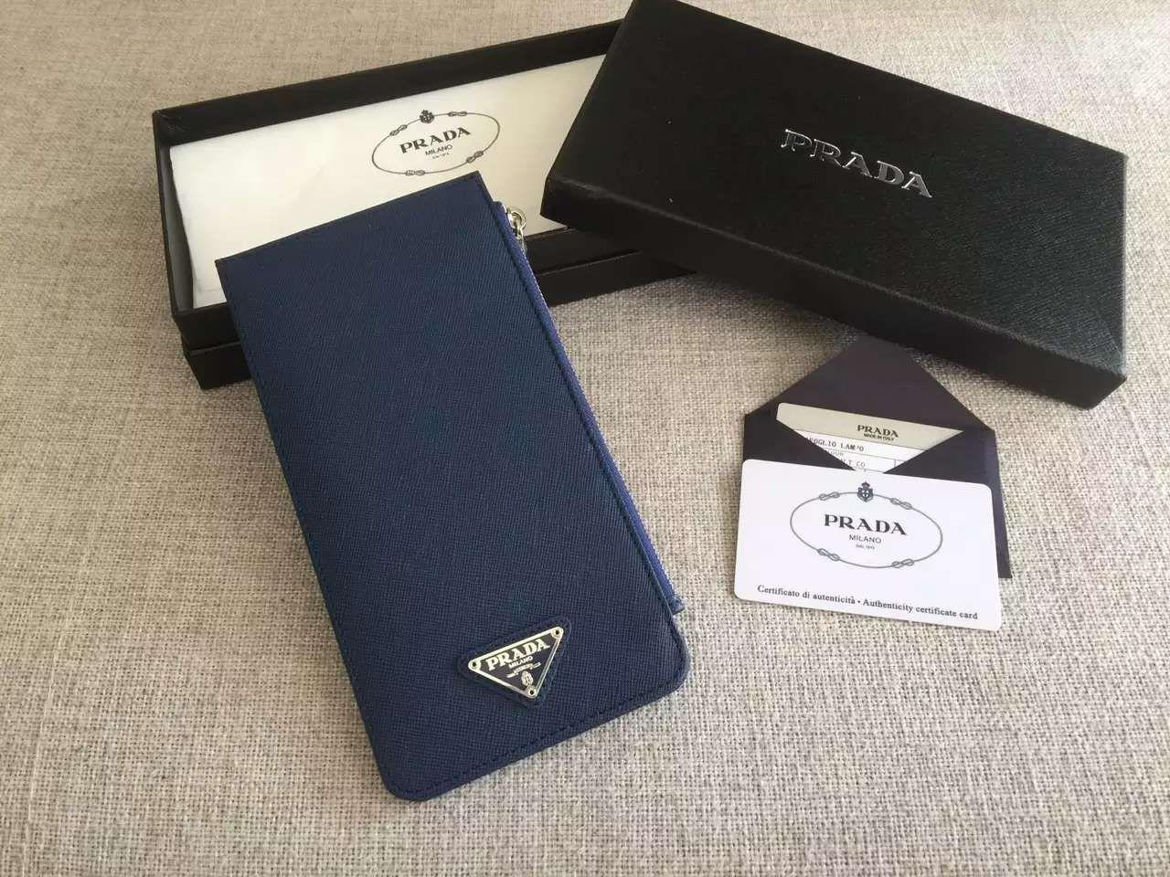 Prada Backpack For Sale