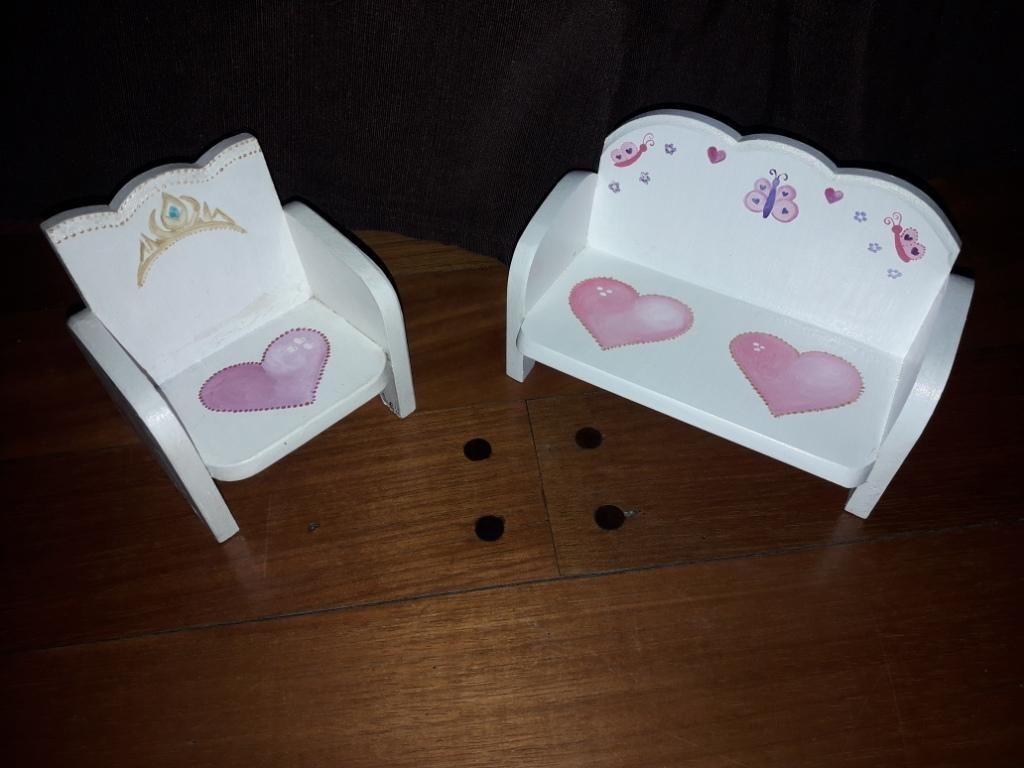 Las Mejores 29 Ideas De Muebles Para Muñecas Muebles Para Muñecas Casa De Muñecas Muebles