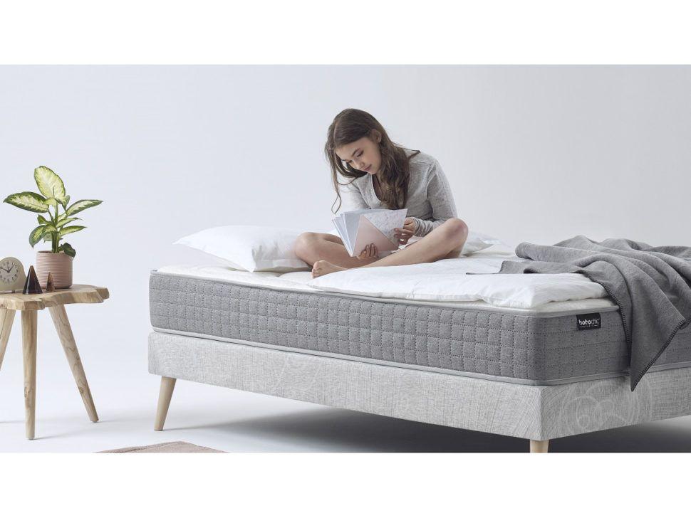 Emma Matelas 140x190 In 2020 Home N Decor House Design Home Decor
