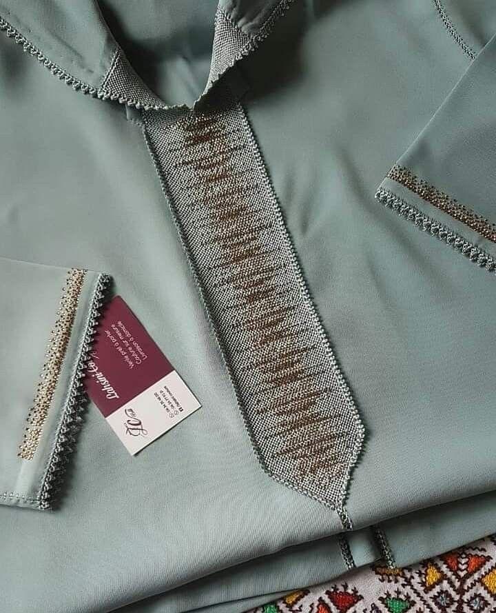 Pin By Koki On Accessorize Caftan Dress Kaftan Couture Embroidery Caftan