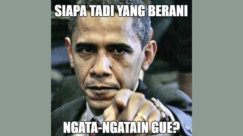 Terkeren 28 Download Gambar Nyimak Lucu Gambar Lucu Nyimak Aja Gambar Viral Hd Perang Gambar Meme Indonesia For Wastickerapps For Di 2020 Gambar Lucu Meme Lucu Lucu