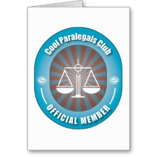 ecards paralegal - Google Search