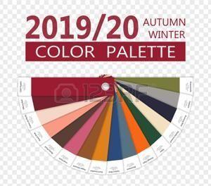 palette verde pantone 2020 - Cerca con Google #pantone2020 palette verde pantone 2020 - Cerca con Google #pantone2020 palette verde pantone 2020 - Cerca con Google #pantone2020 palette verde pantone 2020 - Cerca con Google #pantone2020