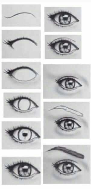 Pin By Souzan Fayez On Drawing Pinterest Drawings Art Drawings
