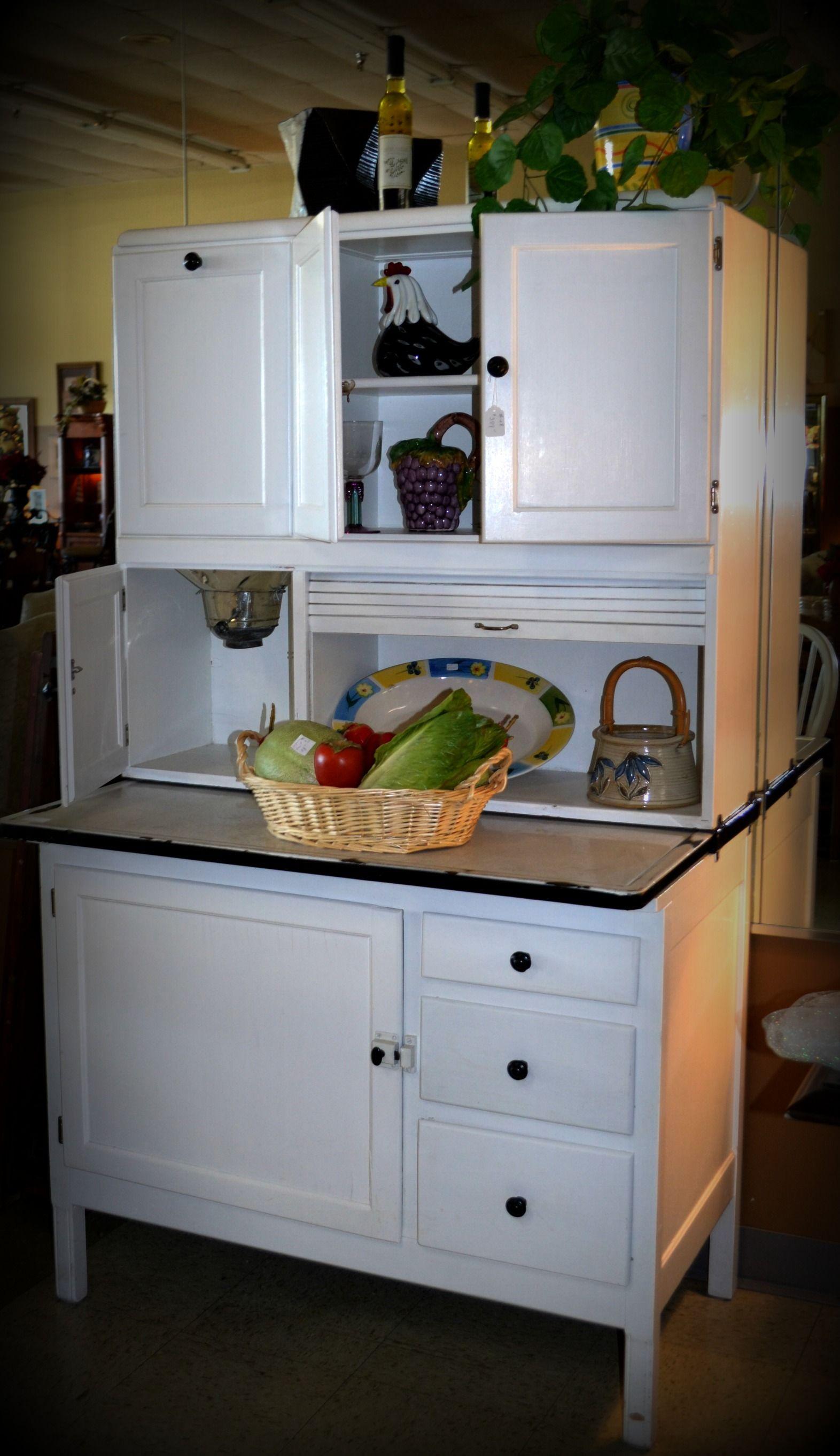 Hoosier Cabinet For Unfitted Kitchen Kitchen Unfitted Kitchen New Kitchen