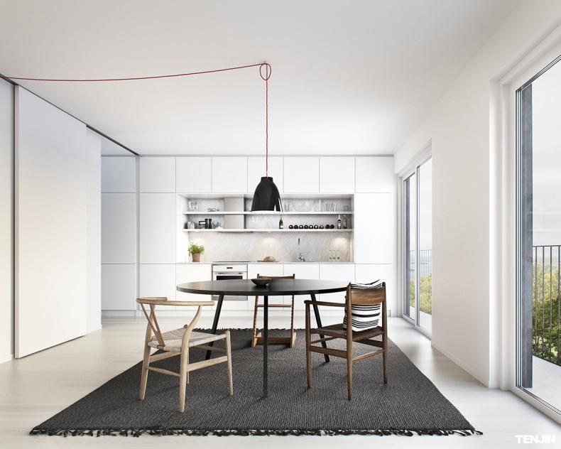 Name:  tenjinvisual.oscarproperties.pitch.vy1.kitchen.v6.jpg Views: 900 Size:  57.9 KB
