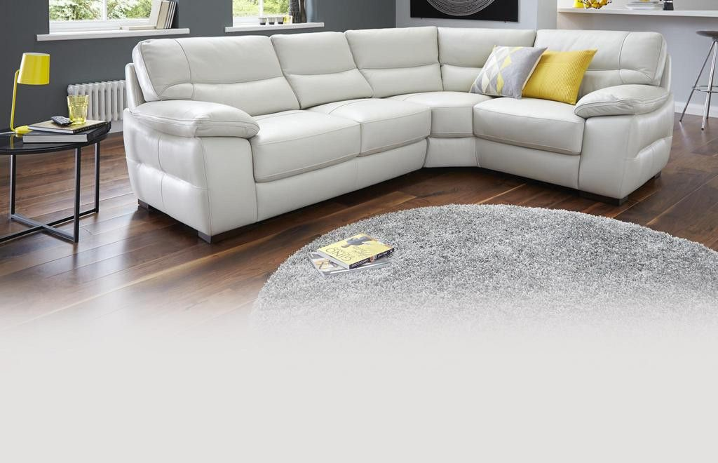 Pin By Dfs On Sunshine D 233 Cor Corner Sofa Leather Sofa