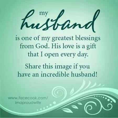 First Anniversary Quotes For Husband Google Search