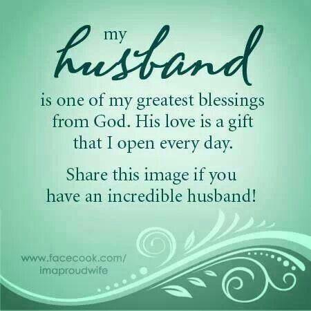 Pin By Nancy Hubbard On Facebook Stuff Love My Husband Husband Love