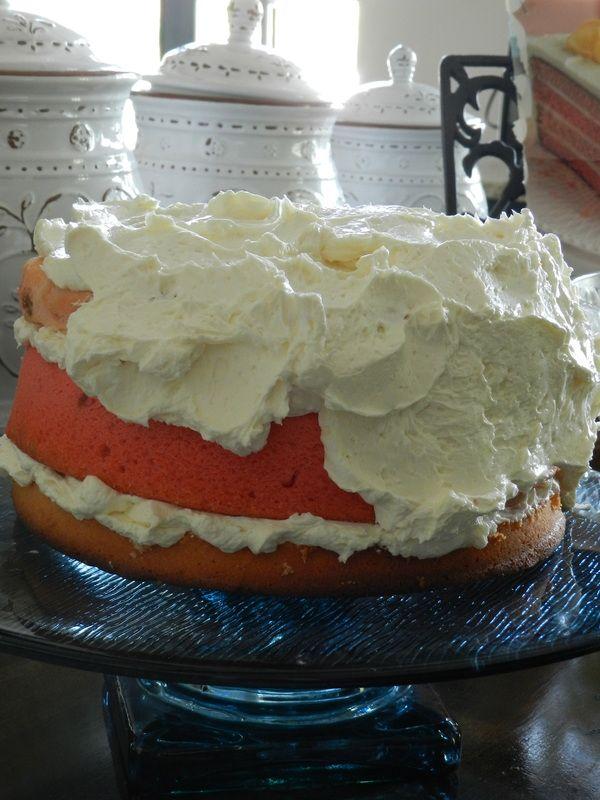 6d5304224da565eb5215528e8fe51ec5 - Mandarin Cake Recipe Better Homes And Gardens
