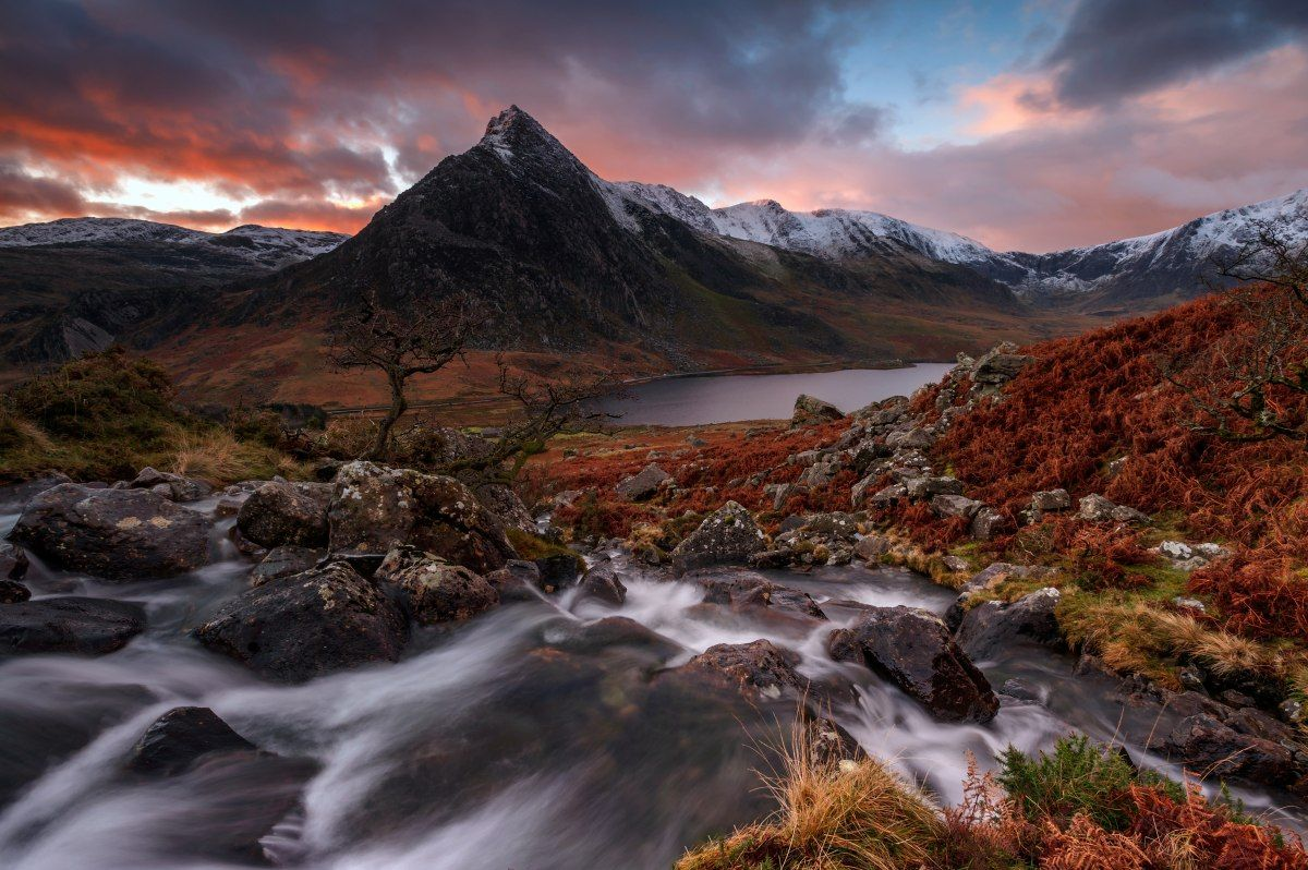 Wales Landscape Photography Snowdonia North Wales Brecon Beacons Pembroke Uk Cool Landscapes Snowdonia Best Landscape Photography