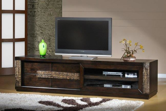 Harvey Norman Tv Cabinets Nz | www.looksisquare.com