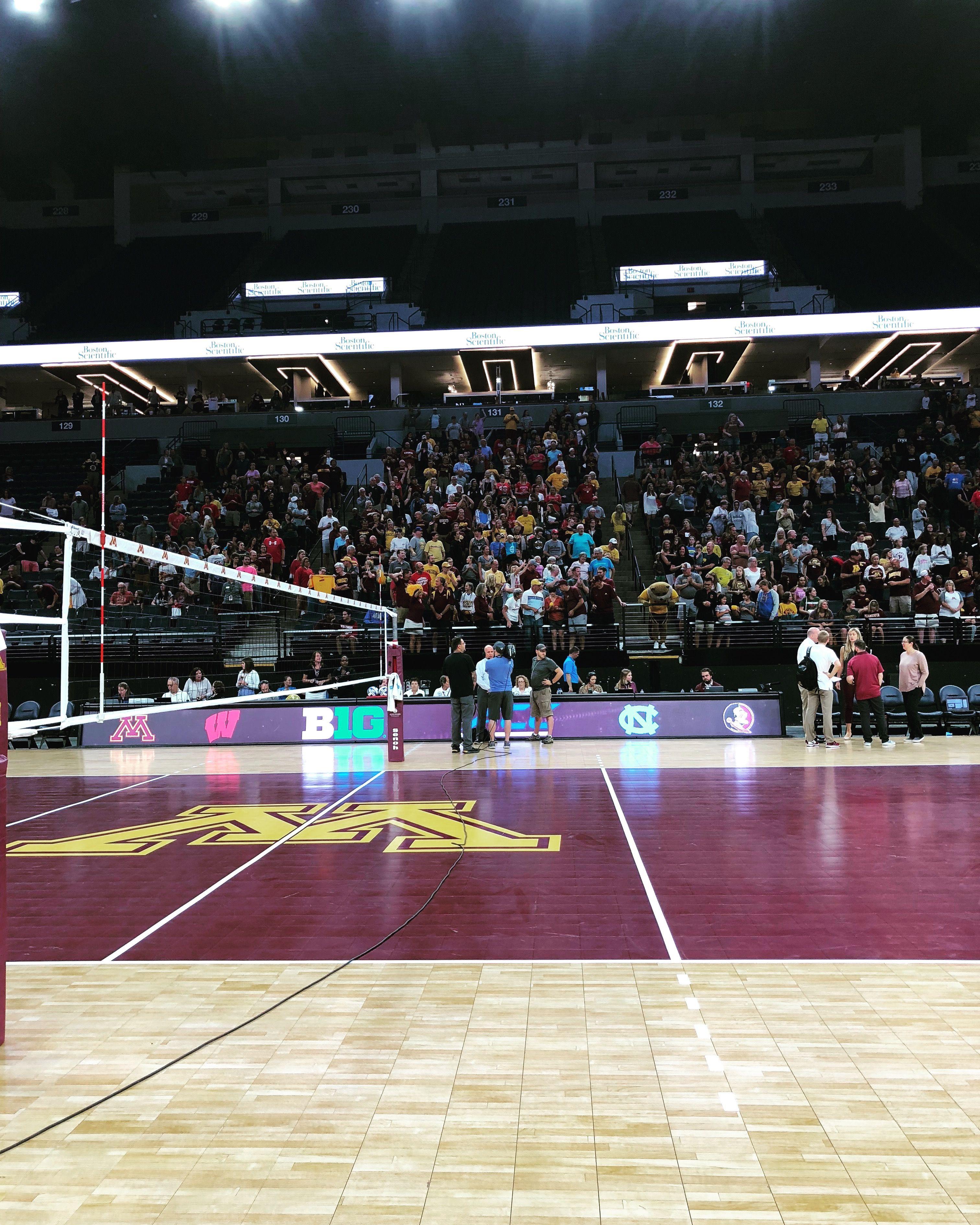 Big 10 Acc Challenge Volleyball Net Indoor Volleyball Outdoor Volleyball Net