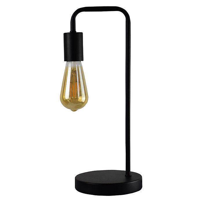 Bauhaus Farben: Tween Light Tischleuchte Erula