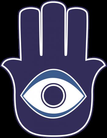 The All Seeing Eye Sacred Origins Of A Hijacked Symbol Evil Eye