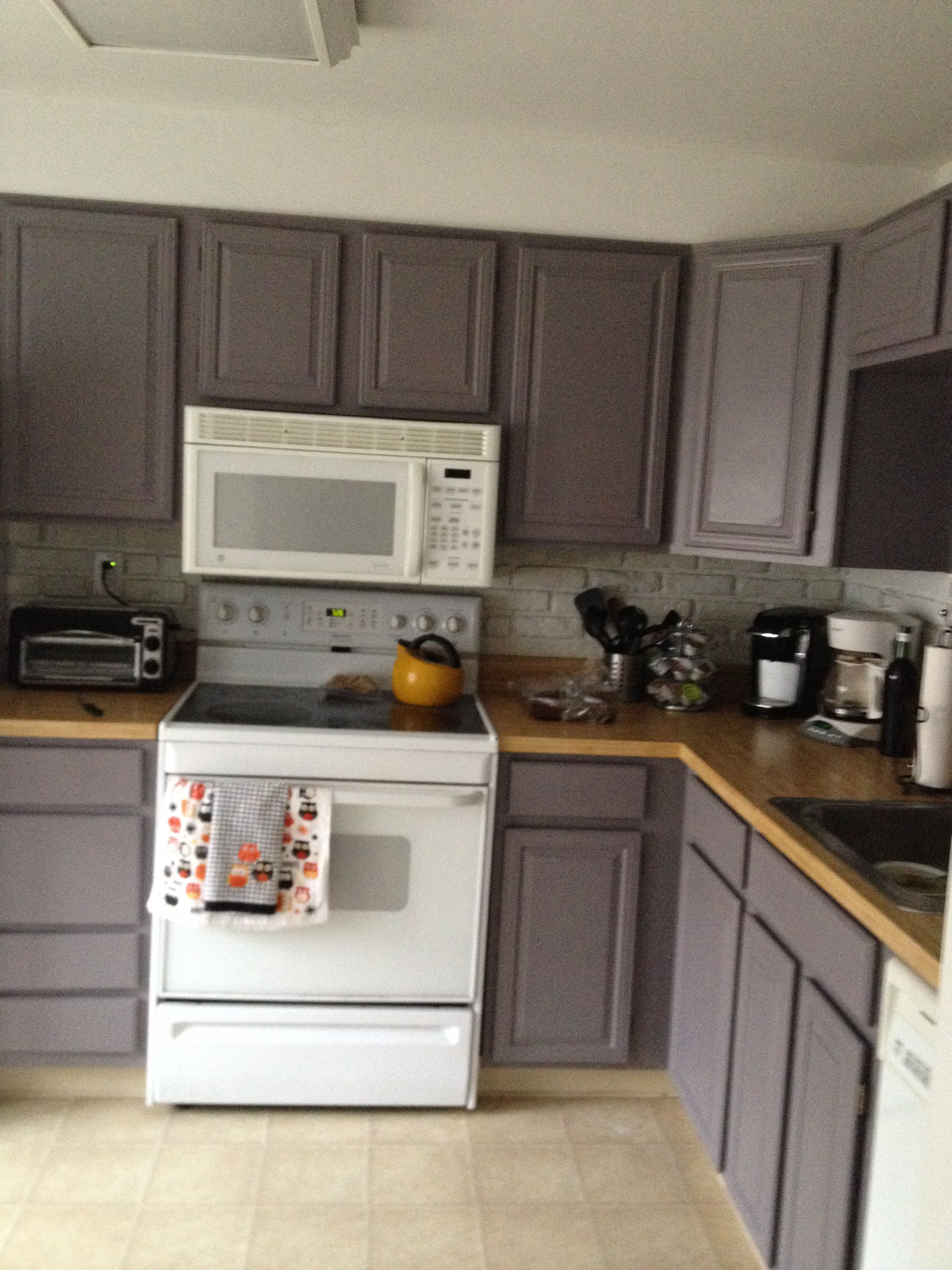 Federal Grey Cabinets Grey Cabinets Kitchen Cabinet