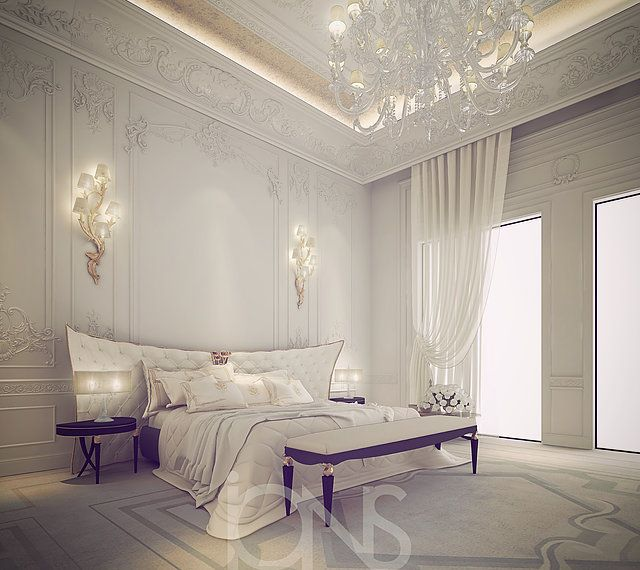 Interior Design Ideas By Ions Design Our Company Always Try To Help Home Owners With
