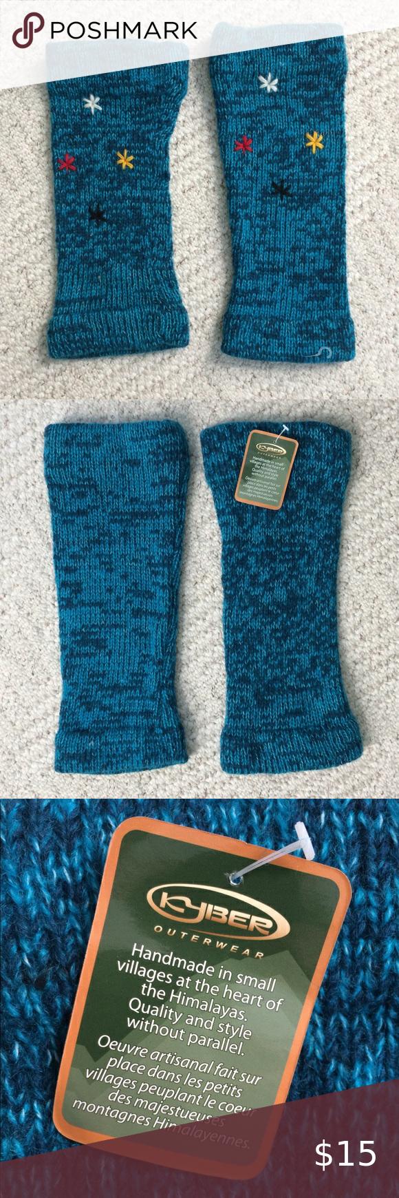 Kyber Wool Leg Warmers Unisex Wool Leg Warmers Knit Leg Warmers Unisex [ 1740 x 580 Pixel ]