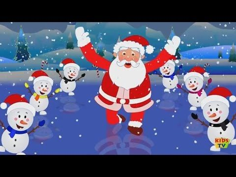 Kids Christmas Songs Playlist 2016 Children Love To Sing Youtube Merry Christmas Images Merry Christmas Photos Wish You Merry Christmas